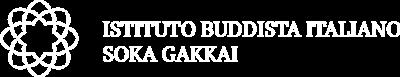 Istituto Buddista Italiano Soka Gakkai